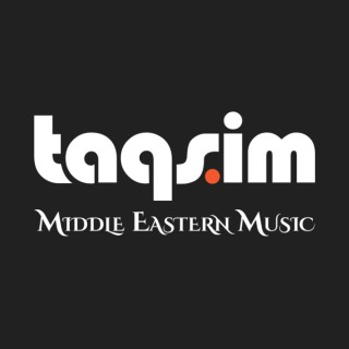 TAQS.IM Middle Eastern Music