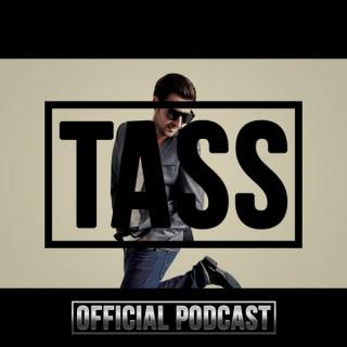 TASS - OFFICIAL PODCAST