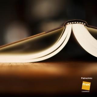 O Livro do dia