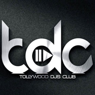 Tdc Music India