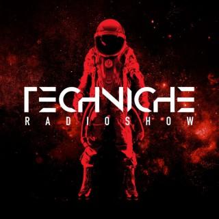 Techniche RadioShow
