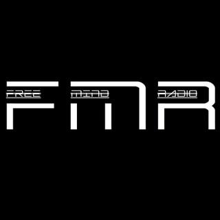TECHNO SETs Dark Deep Sound  Free Mind Radio Podcast
