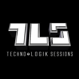 Techno-Logik Sessions