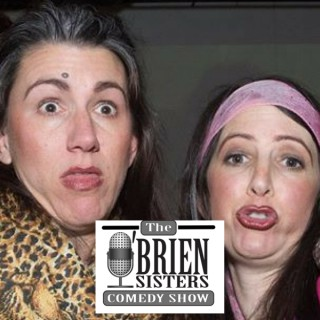 O'Brien Sisters Podcast