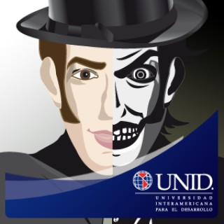 Audio Libro El extran?o caso del Doctor Jekyll y el Sen?or Hyde