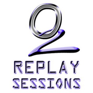 O2 REPLAY SESSIONS - by o2clubbing.com