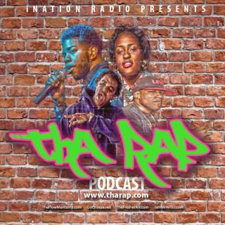 Tha Rap Podcast
