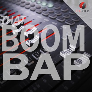 That Boom Bap