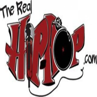 TheRealHip-Hop.com Podcast