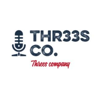 Thr33sCo