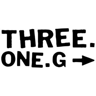 Three One G