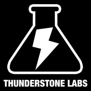 Thunderstone Labs