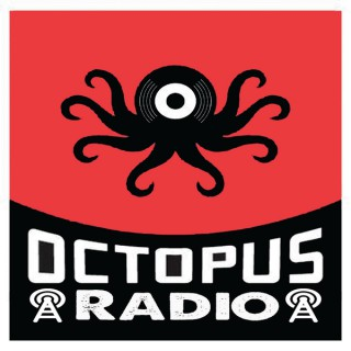 Octopus Radio!