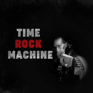 Time Rock Machine