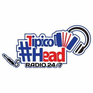 TipicoHead