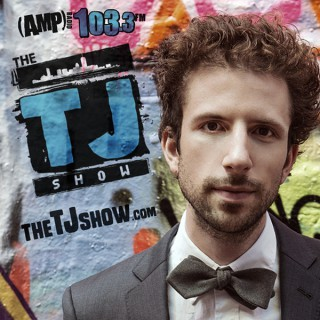 The TJ Show Podcasts