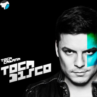 Tocadisco with Tocacabana's Editions