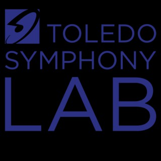 Toledo SymphonyLab™