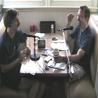 Tom and Doug Show