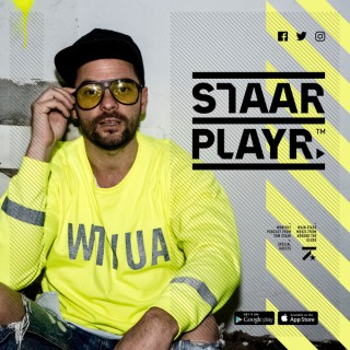 Tom Staar - Staar Playr