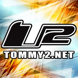 Tommy2.Net Exclusive Interviews