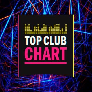 Top Club Chart Europa Plus — ??????? ???????????? ??????