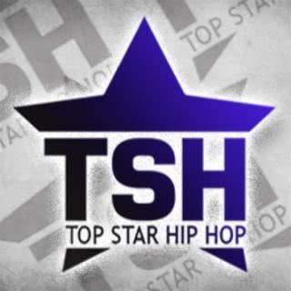 Top Star Hip Hop Radio