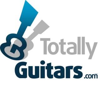 Totally Guitars