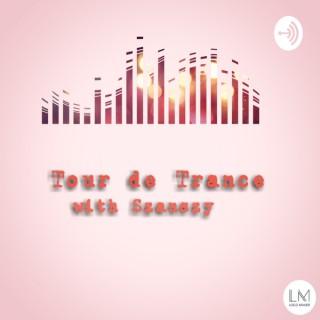 Tour de Trance