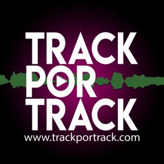 Track Por Track