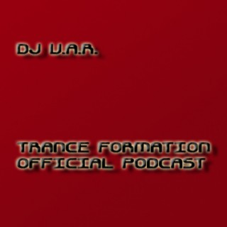 Trance Formation Official Podcast