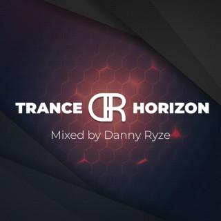 Trance Horizon