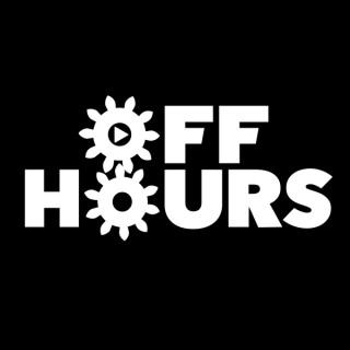Off Hours