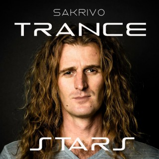 Trance Stars