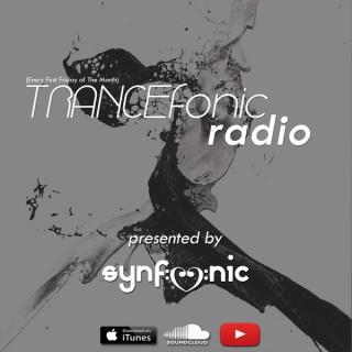Trancefonic Radio