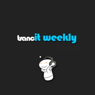 Trancit Weekly