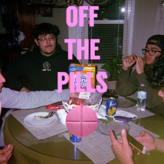 Off the Pills