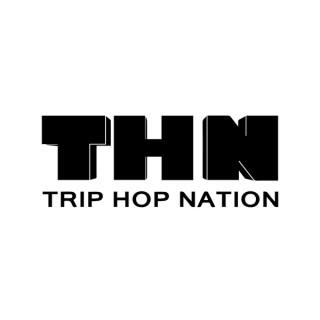 Trip Hop Nation