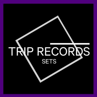 Trip Records Sets
