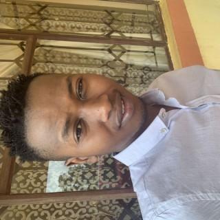 Tshepo Malatsi