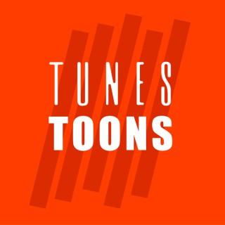 Tunes/Toons
