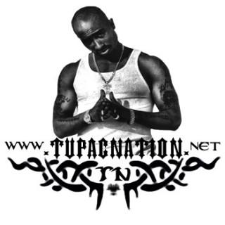 TupacNation