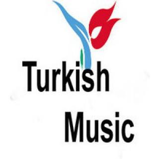 Turkish Music Reloaded