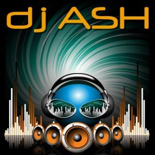 The Twilight Lounge with .... DJAsh