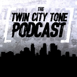 The Twin City Tone Podcast