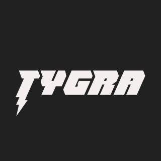 Tygra: Superseries Podcast