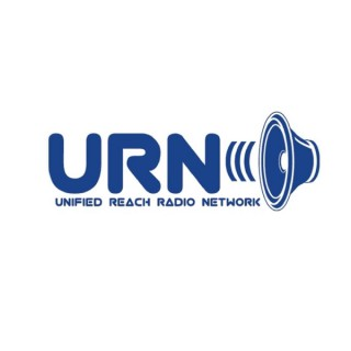 U.R.N. Unified Reach Network