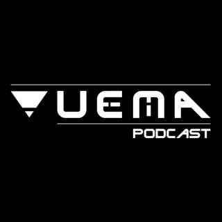 UEMA Podcast