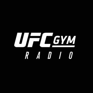 UFC GYM RADIO
