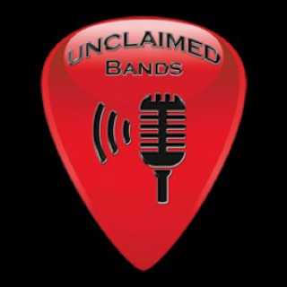 Unclaimed Bands